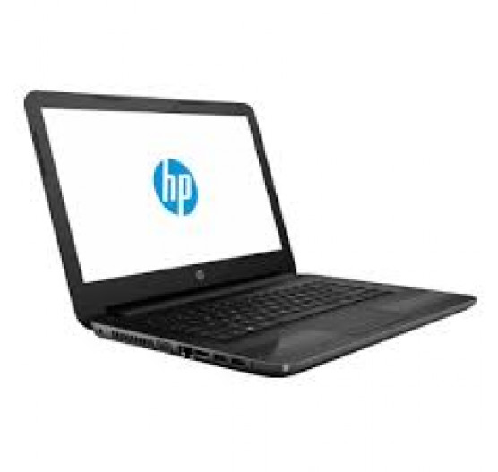 "Notebook HP 240 G5,TELA 14"", Core I3, 4GB, HD 500GB, X8Q29LT#AC4"