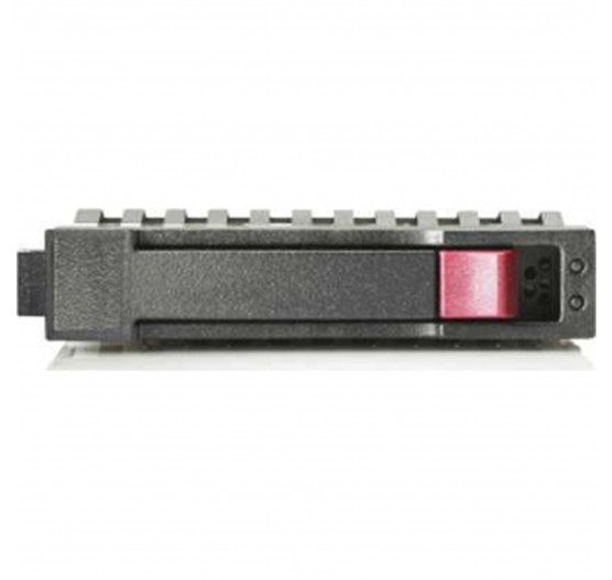 HPE MSA 400GB 12G SAS MU 2.5in SSD