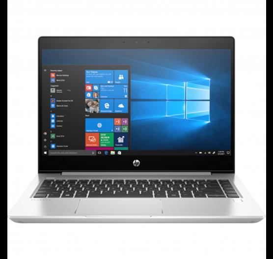Notebook HPCM 445 G7 Ryzen7 8GB SSD 256GB W10P -1H9L6LA#AC4