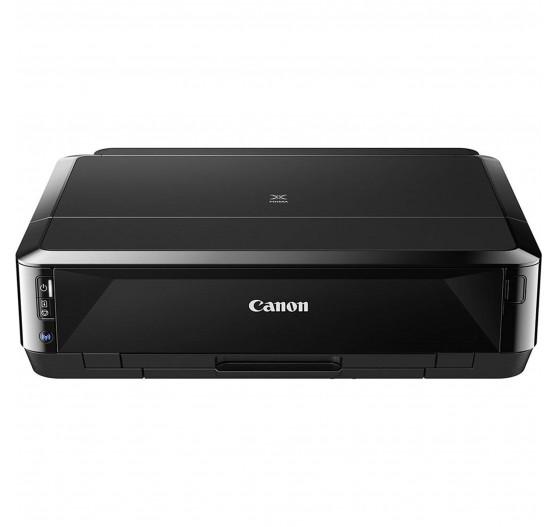 Impressora Canon Fotográfica Pixma iP7210 (A4) - 6219B024AA