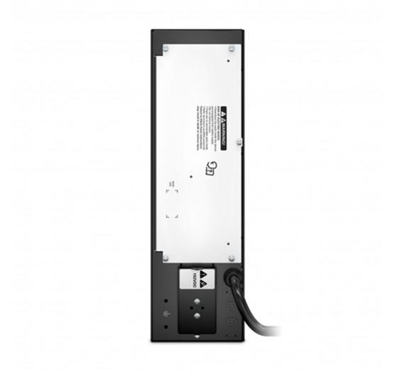 Bateria APC SMART-UPS SRT 192V 5KVA E 6KVA - SRT192BP