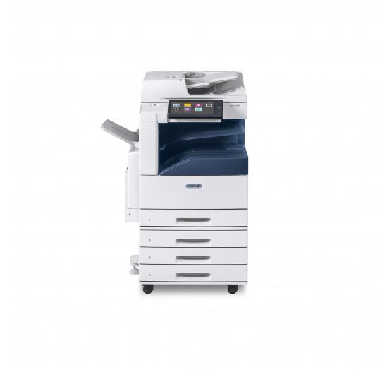 Multifuncional A3 C8030T Color Xerox Laser AltaLink