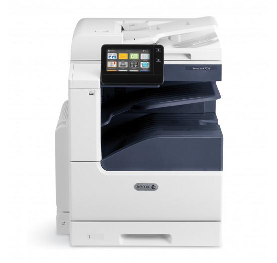 Multifuncional A3 C7020 Color Xerox Laser VersaLink