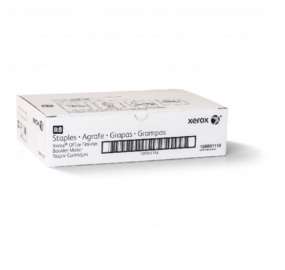 Toner Xerox Magenta Extra Alta Capacidade - 15K -106R03747NO