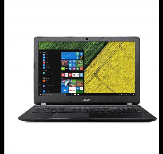 "Notebook Acer 15,6"" ES1-533-C27U Celeron QC N3450 4GB 500GB"