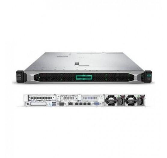 Servidor DL360 6Core 1.7GHz Xeon-Silver 3204, 16GB Ram, HD 12TB - P19765-B21_L