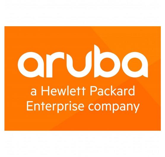 Switch Aruba 2530 48G - J9775A