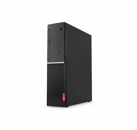 Desktop Lenovo V520s SFF i3-7100 4GB 500GB FDos - 10NN001JBR