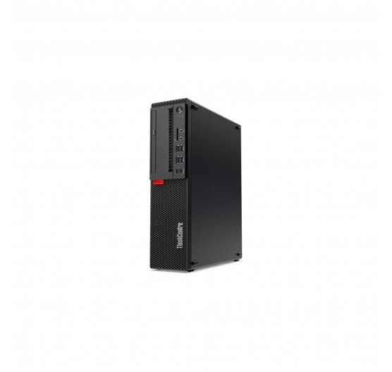 Desktop Lenovo M910s SFF i7-7700 8GB 1TB W10P - 10ML001CBP