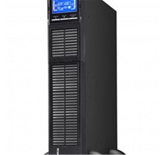 No Break Delta RX On-line 2kVA 110/110 - UPA202R1RX0B1B1