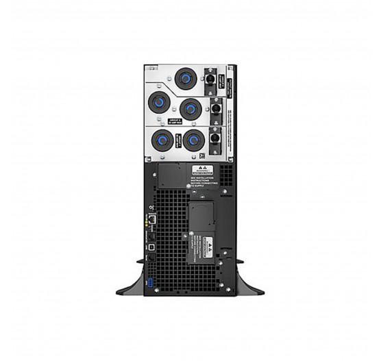 No Break Rack APC Smart-UPS RT 6Kva BIFASICO/208 - SRT6KXLT