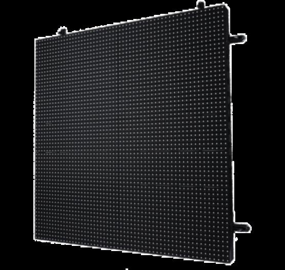 Painel de LED Outdoor RO5900117BI RADIUS (1 Metro)