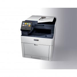a9bb8df31 Multifuncional Xerox 5955 Laser A3 Mono Workcentre - Xerox ...