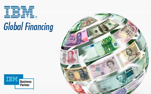 Financiamento IBM CCB na Loja Daniele