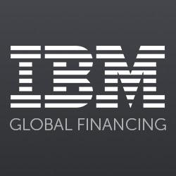 Financiamento IBM na Loja Daniele